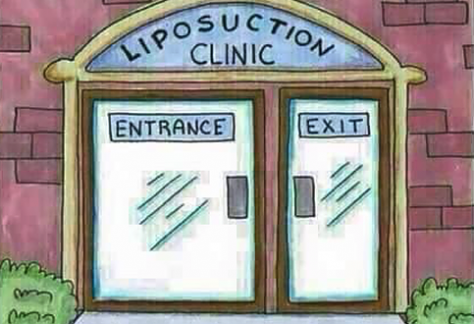 What should a patient look for in a good liposuction doctor?